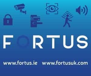 www.FortusUK.com